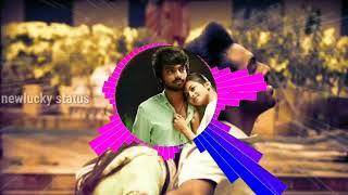 Thirisa illana nayanthara bgm music whatsapp status