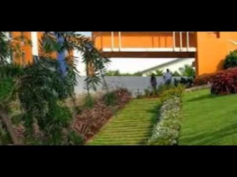9241570412 special seat in rv college of engineering admission bangalore and bms college