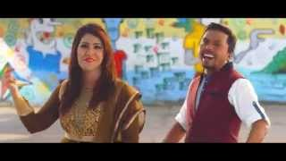 Rongila Boishakh (Promo) By Belal Khan & Puja HD 1080P