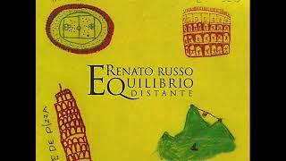 Renato Russo - La vita è adesso