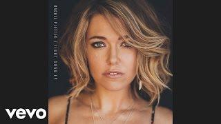 Rachel Platten - Beating Me Up (Audio)