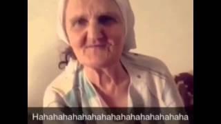 Video Me Kesh