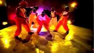 Lil Kim Music Video 14 The Rain by Missy Elliott 1997