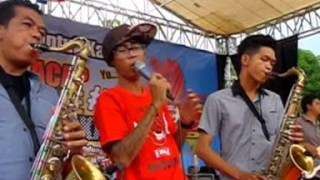 monkey boots deny frust feat simmer down shaolin music