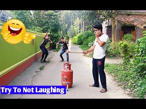 Xxx Mp4 Must Watch New Funny😂 😂Comedy Videos 2018 Episode 13 Funny Ki Vines 3gp Sex