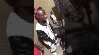 Funny... Listen to Patapa's new song, you will love it