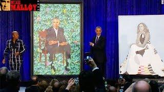 Longing For Obama