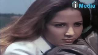 فيلم بيت من الرمال 1972 - للكبار فقط 18+ - بوسي