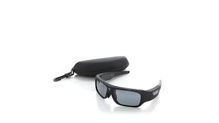 Neurona OpticHD Full HD WiFi Video Camera Sunglasses