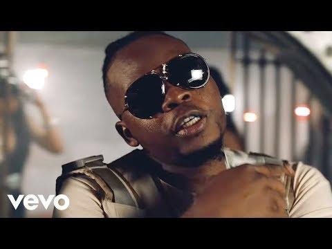 Xxx Mp4 Olamide Wizkid Kana Official Video 3gp Sex
