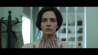 White Bird In a Blizzard - Teaser Fragman #1 / Official Teaser Trailer #1 (2014) HD