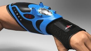 10 INCREDIBLY AWESOME GADGETS YOU MUST SEE