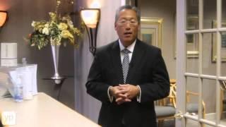 Joseph T. Chun, M.D | Plastic Surgery | Knoxville, TN