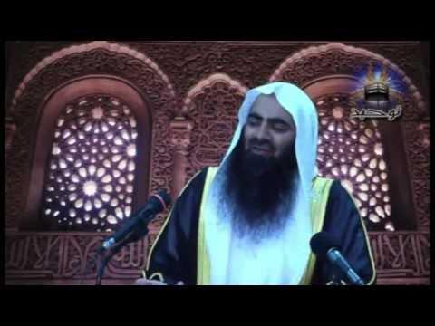 Ahle Bidat Ki Muzammat 3/5 Sheikh Tauseef Ur Rehman Barelvi Shirk Aur Biddat Ka Radd