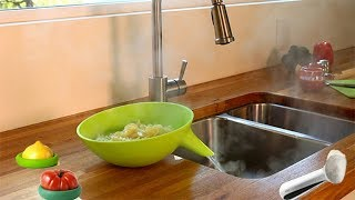 15 Innovative Kitchen Gadgets You Must try || Best Kitchen Gadgets