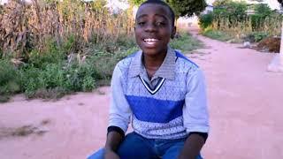 Usikose Katika uzinduzi wa album yetu mpya, NAYAONA MAONO.  Tarehe 27 mwezi huu, mwaka  2018