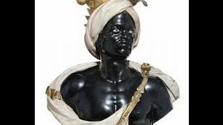 Tarhaka and Dr Walter Williams, Who are the Real Moors of North Africa and Spain