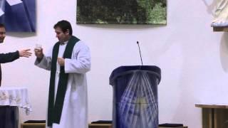 Marián Kuffa - O pokání