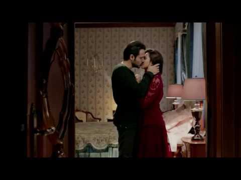 Xxx Mp4 Raaz Reboot Hot Kissing Scenes 3gp Sex
