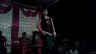 Piyau dubar bhail ho sexy dance from