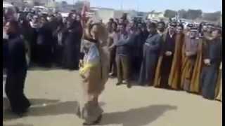 هوسات عراقيه مضحكه لايفوتك