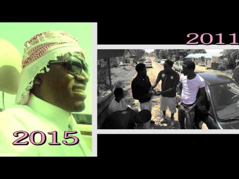 Xxx Mp4 No More Swager By Nazir M Ahmad Sarkin Waka Official Video 3gp Sex