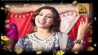 Samina Kanwal - Shadi Ahen Munhanje Ranal Ji - Shadi Aa Ranal Ji - Volume 16