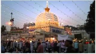 Tum Ho Jaane Ali By Qari Rizwan Khan Sahab