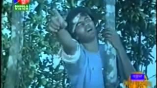 Prithibir Joto Shuk - Andru Kishor & Sabina Yeasmin.RaDiO bg24