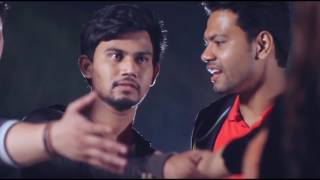 Azhage unna piriya maatan | Rhythm of kadhal