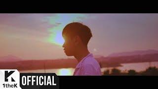[MV] Crush(크러쉬) _ Summer Love