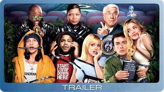 Scary Movie 3 ≣ 2003 ≣ Trailer ≣ deutsch