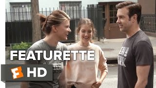 Sleeping with Other People Featurette - The Story - Alison Brie, Jason Sudeikis Movie HD