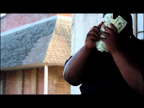 PAYD GRIND (OFFICIAL VIDEO)