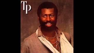 Teddy Pendergrass - Love T.K.O.