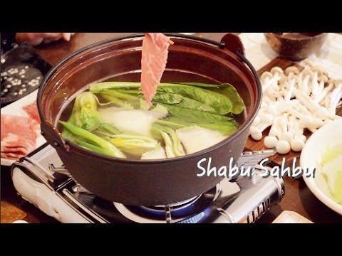 Xxx Mp4 Asian At Home Shabu Shabu With 2 Sauces 3gp Sex