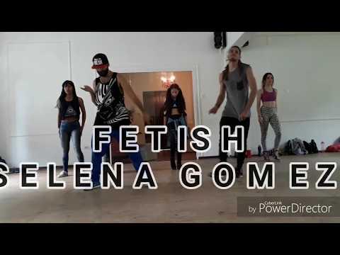 Xxx Mp4 Selena Gomez Fetish Choreography 3gp Sex