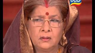 Durga Ep 414- 7th April 2016