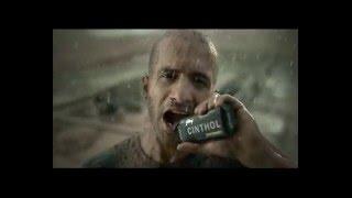Cinthol Confidence+ Soap Commercial