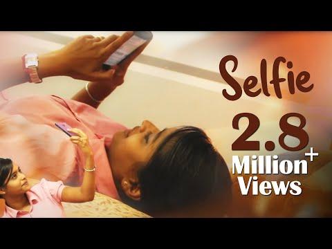 Xxx Mp4 Selfie New Tamil Short Film 2016 3gp Sex