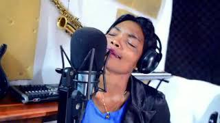 Andrea Mtakatifu kwaya msalato.