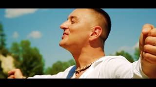 Rajmund Strok - I Love You  [Official Music Video 2017]