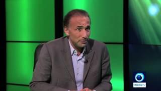 PressTV - Islam and Life: Political Aspects of Islam | Tariq Ramadan