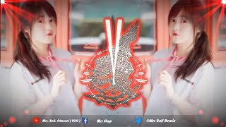 ល្បីកប់ណាស់នៅ Tik Tok 2019 By TCD Mr Chav Chav Mr Thea Ft Chet Walker & DJ {THAI THAI REMIX} 2019