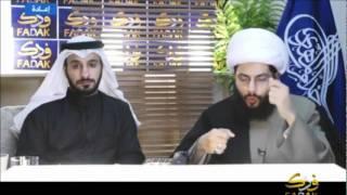 هل تضرر شيعة الكويت بسبب الشيخ ياسر الحبيب؟