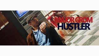 Major Grom | Hustler [майор гром]
