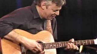 Sierra Center Stage - Tommy Emmanuel - Guitar Boogie