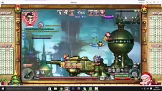 GVGS X3 COM Chriss2