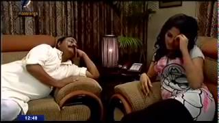 Bangla comedy natok 2015 বউ কিডনাপ ft Mishu, Sabbir HD