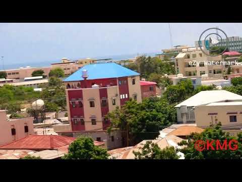 Xxx Mp4 Mogadishu 2017 3gp Sex